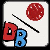 Drop Ball