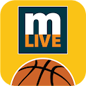 MLive.com: Michigan Hoops News icon