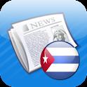 Cuba Noticias logo