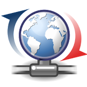 FtpCafe FTP Client
