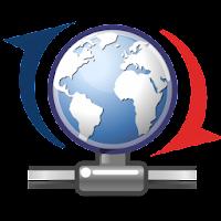FtpCafe FTP Client 2.5.2