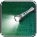 Best Flashlight HD icon