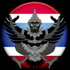 ThaiLearner - Learn thai ???????????????