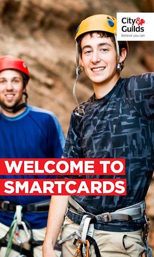 SmartCards: Activ Ldr L2