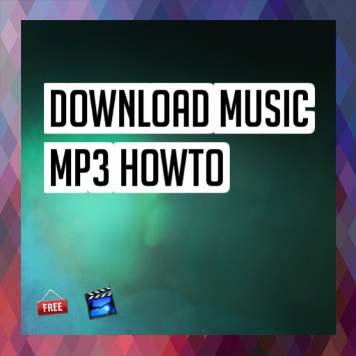 download music mp3 howto