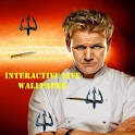 Hells Kitchen Live WP Lite logo