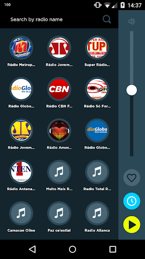 (」°  °)」: [APP] Android App推薦- 樂器相關類- yam天空部落