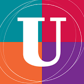 Unisys Storage Survey 2012