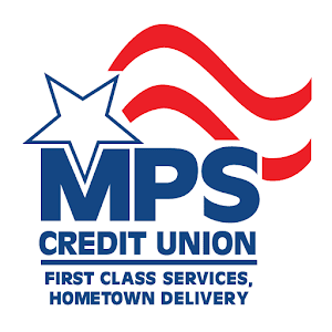 apk union bay download credit