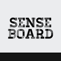 SenseBoard UCCW Skin