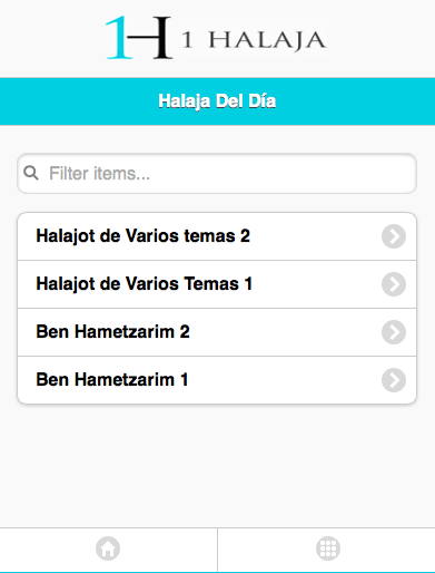 1Halaja- screenshot
