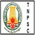 TNPSC logo