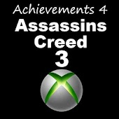 Achievements 4 AC 3