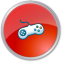 uGame TV (Stream Player) icon