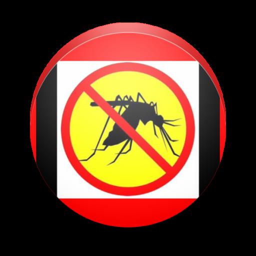 ibon mart-防蚊貼片/手環、防蚊/ 除蟲、衣物 / 居家清潔洗劑