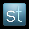 Schooltraq logo