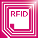RFID Validator icon