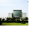 INHA Library icon
