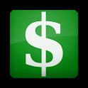 Pocket Books Pro logo