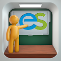 EduFile Viewer icon