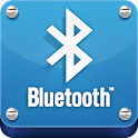 Bluetooth FileTransfer logo