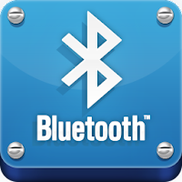 Bluetooth FileTransfer 1.0.4