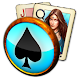 Hardwood Spades icon