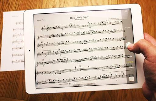 玩免費音樂APP|下載NotateMe app不用錢|硬是要APP