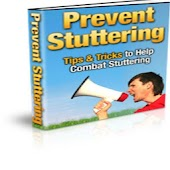 How To Prevent Stuttering