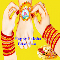 Raksha Bhandhan-The Rakhi icon