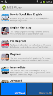 Kamus Inggris-Indonesia for Android - Free download and software reviews - CNET Download.com