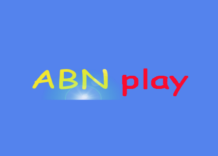 ABNplay- screenshot
