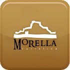Morella icon