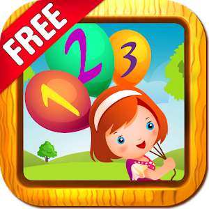 Kids Math Games for PC and MAC