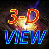 ATView3D WFC