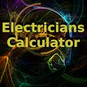The Electricians Calculator icon