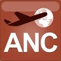 승무원 학원 ANC icon