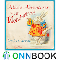 [FREE] Alice in Wonderland