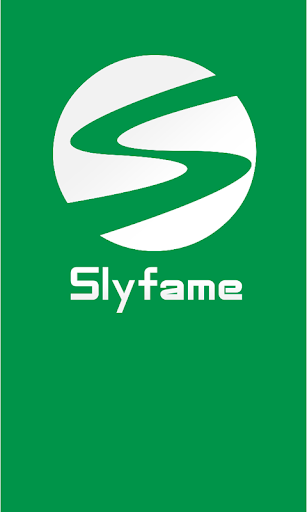 Slyfame