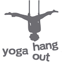 Yoga Hangout icon