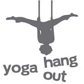Download Yoga Hangout APK to PC