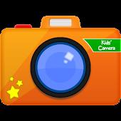 Kids' Camera Pro