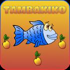 Tambakiko icon