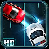 Neon Speed Racing
