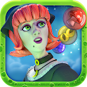 Bubble Witch Saga APK Cracked Download