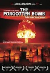 The Forgotten Bomb