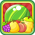 Fruits Link - 4 Seasons icon