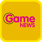 Video Game News+