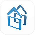 Home Connections icon