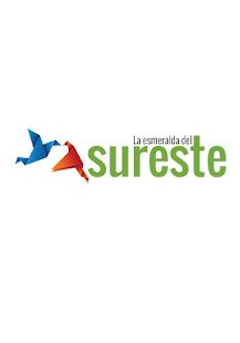 La-Esmeralda-del-Sureste-Radio 1